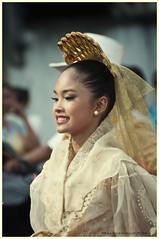 Sugat Kabanhawan Street Dancing 2014 (Rhannel Alaba) Tags: street nikon dancing philippines cebu 2014 d90 minglanilla april20 sugat pido alaba kabanhawan rhannel 2014minglanillacebu