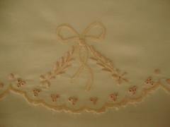 DSC00771 (Regina Patch) Tags: de com manual mão berço bordado lençol feito