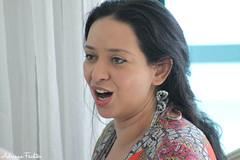 AF1201_6718 (Adriana Fchter) Tags: portrait music ensaio retrato mulher modelos musical musica maestro mundial municipal soprano cantora lirica taisbandeira luisgustavopetri