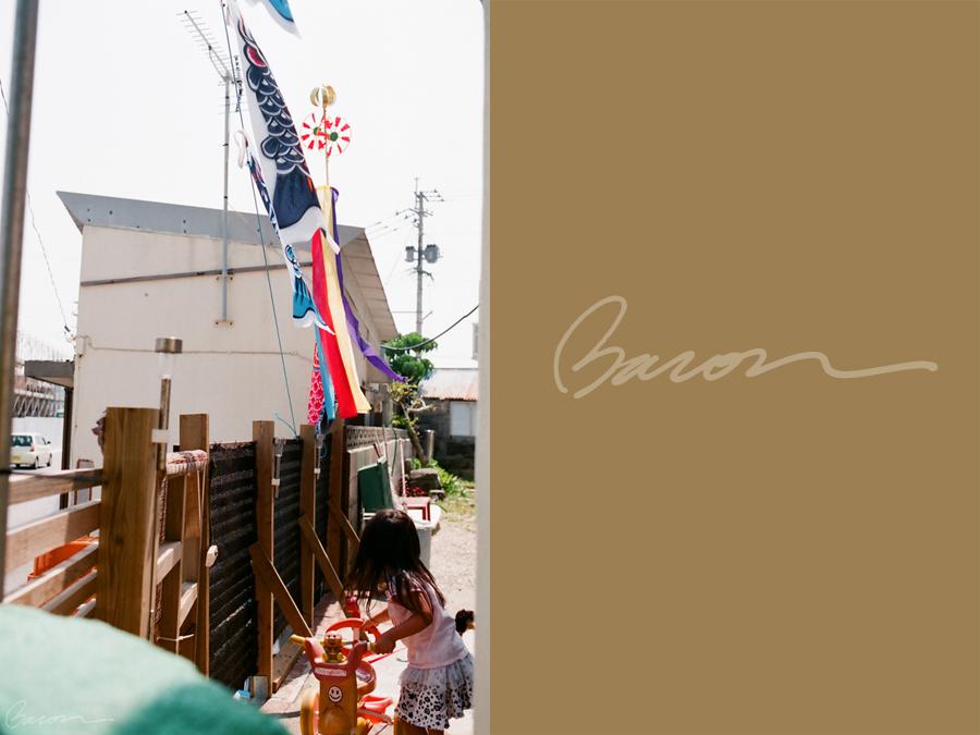 Okinawa_131