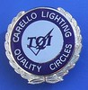 Carello Lighting plc (UK) Quality Circles - Total Quality Initiative staff badge (c.1990) (RETRO STU) Tags: cannock staffordshire tqm automotiveparts qualityassurance tqi fiatgroup enamelbadge totalqualitymanagement iso90012008 magnetimarellispa vehicleheadlamps carellolightingspa carellolightingplc walkmilllane totalqualityinitiative qualitycircles iso90012000qualitymanagementstandard iso14000environmentalstandards