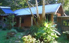 1245 Kalang Road, Bellingen NSW