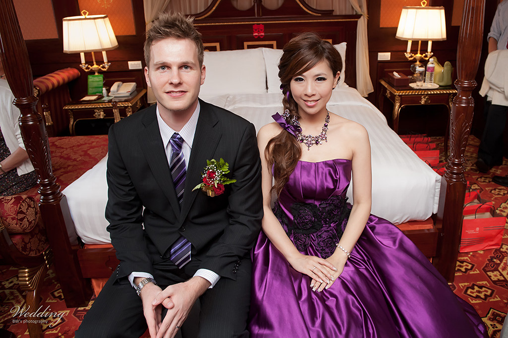 '婚禮紀錄,婚攝,台北婚攝,戶外婚禮,婚攝推薦,BrianWang,大直典華,236'