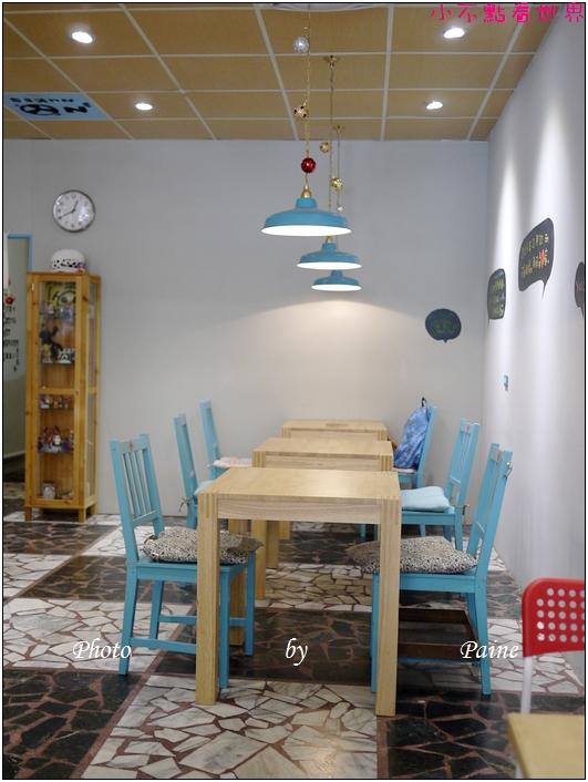 桃園青鳥咖啡館 (19).JPG