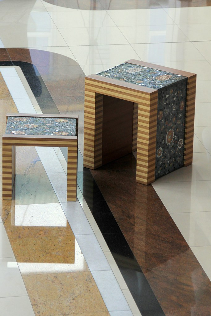 Decorobra Muebles Lavabo Perfect Foto De La Econmica Reducir En