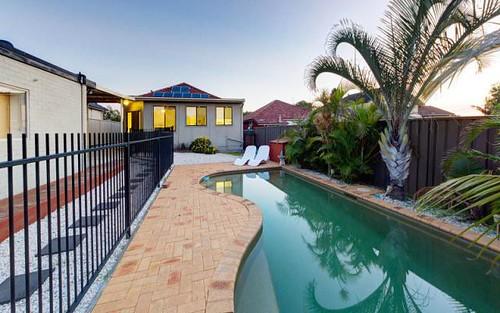82 Australia Ave, Matraville NSW 2036