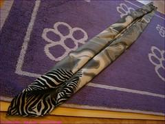 45TC_Scarves_Dreams_(35)_May02,2014_2560x1920_5020045_sizedflickR (terence14141414) Tags: scarf silk dreams gag foulard soie gagging esarp scarvesdreams