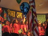 "bijoy_mela_07_18_20100202_1801950102 • <a style=""font-size:0.8em;"" href=""http://www.flickr.com/photos/92484638@N04/14028023159/"" target=""_blank"">View on Flickr</a>"
