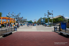5D3_0364.jpg (invertalon) Tags: park travel ohio canon season point photography amusement best cedar l 5d cp midway lenses rollercoast sandusky 2014 luminosity 5d3 5dmarkiii invertalon