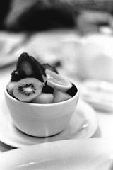 (Shannon Kitchen) Tags: sanfrancisco california ca blackandwhite bw film 35mm minolta trix goldengate sanfran x700