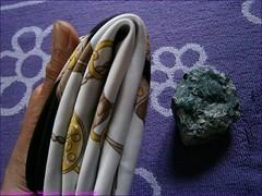 089TC_Scarves_Dreams_(36)_May18,2014_2560x1920_5180266_sizedflickR (terence14141414) Tags: scarf silk dreams gag foulard soie gagging esarp scarvesdreams