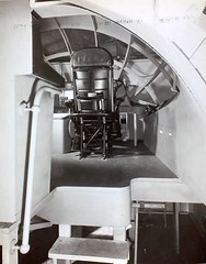 AL-71 Freel ALbum Image _00041 (San Diego Air & Space Museum Archives) Tags: aircraft bomber b36 convairpeacemaker convairb36 charlesfreel