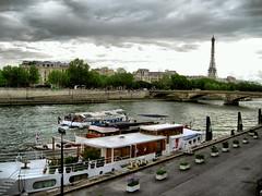 Paris-2008-120