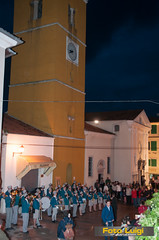 "Festival Naš svijet je Glazba 2014, Lovran, NSJG 2014, POL, Puhački orkestar Lovran • <a style=""font-size:0.8em;"" href=""http://www.flickr.com/photos/101598051@N08/14091836454/"" target=""_blank"">View on Flickr</a>"