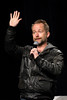 Billy Boyd10 (mcginnissarahanne) Tags: singer actor lordoftherings hobbit 2014 billyboyd calgarycomicandentertainmentexpo