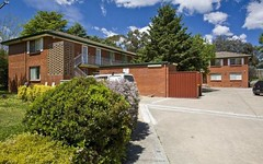 15/47 Hampton Circuit, Yarralumla ACT