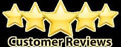 Reviews (vordermanmotorwerks) Tags: cloud car blog fort wayne repair motor import radix vorderman werks