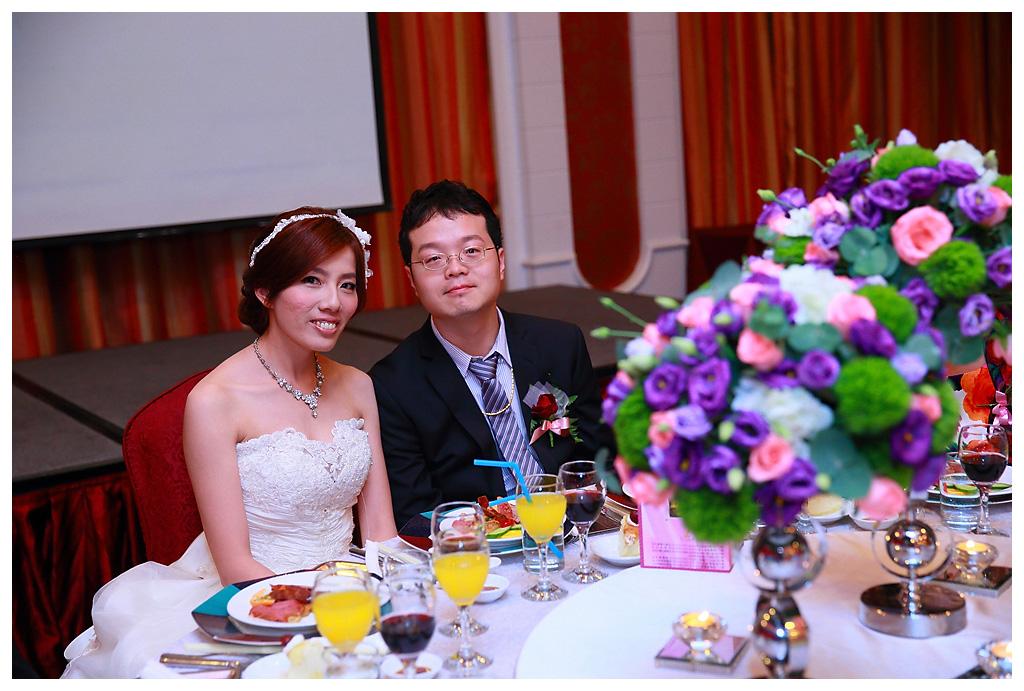 my wedding_0882