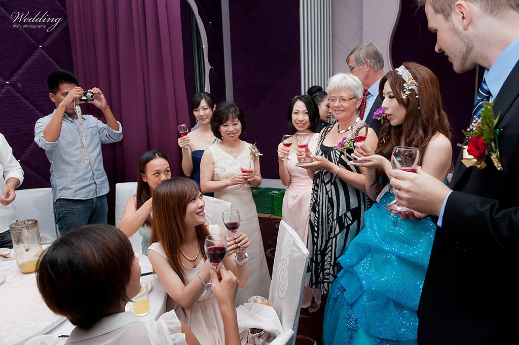 '婚禮紀錄,婚攝,台北婚攝,戶外婚禮,婚攝推薦,BrianWang,大直典華,199'