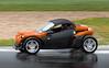 www.hacienda-la-colora.com SECMA F16 (repeinte !!) - Circuit de Clastres le 10 mai 2014 - Image Picture Photo (www.hacienda-la-colora.com) Tags: auto car rain speed canon eos photo image picture pluie voiture f16 coche 5d circuit markii vitesse mark2 conduite secma