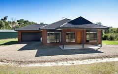 Address available on request, Nutfield VIC