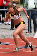 070-5034 (Robi33) Tags: sports grass race start team athletics jump women power action stadium competition running event polevault spectators athlete jogging sprint runway referees highjump sportsequipment discipline runningtrack athleticism competitivesport femalefield onemeeting
