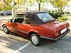 06 Opel Ascona C Cabrio Verdeck rs 01