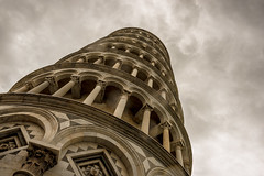 Pisa (hansster69) Tags: italy pisa tuscany