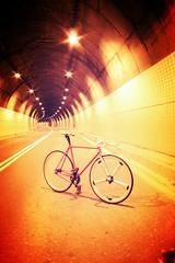 TAIWAN FIRST FIXEDGEAR SHOP OZOTW X 2014 PLUME LUG FRAME IN MATTE RED X 2014 OSPOKE IN SILVER X 2014 OZOTW Q1 STEM IN SILVER X 2014 AG4 CRANKSET IN BLACK X OZOTW COLOR PEDAL IN RED (OZOTW) Tags: green bicycle shop 50mm cycling aluminum asia track raw meetup taiwan gear fork tire cap ag frame singlespeed fixed taichung fixie fixedgear gt carbon custom velodrome slope pursuit mash sanmarco skid lug ozo 2014 aff1 aff2 aff3 chainlock bottombracket 4130 cinelli 700c madeintaiwan 2013 6066 steelbike chromoly 46t completebike kingheadset tricktrack carbonrim bullhornbar barspinable ozotw srams80 wwwozotwcom 4130steel slopeframeset tpuvelcrotoestrap eurobottombracket 40mmdeeprim affframeset ospoke
