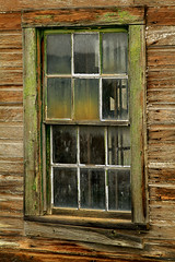 Old Window (arbyreed) Tags: abandoned window forgotten ghosttown oldwindow arbyreed millsghosttown