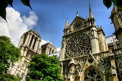 Paris-2008-070
