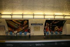 Paris-2008-012