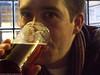 2009-01-04-11-16-23-4.jpg (martinbrampton) Tags: england unitedkingdom lavenham theswan january2009 stuartstokell