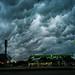 Storm.