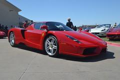 Ferrari Enzo (Hoon That SC) Tags: california cars car spider dino martin fiat lotus 360 rollsroyce ferrari spyder 328 mclaren enzo bmw rolls diablo audi lamborghini royce mc12 maserati aston gallardo f430 murcielago granturismo f40 r8 f50 348 carporn lp560 laferrari grancabrio mp412c