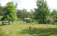 469 Dignams Creek Road, Dignams Creek NSW
