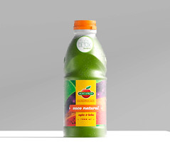 garrafa laranja_E.jpg