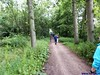 "20-06-14  1e dag      Amersfoort         30 Km. (18) • <a style=""font-size:0.8em;"" href=""http://www.flickr.com/photos/118469228@N03/14279996628/"" target=""_blank"">View on Flickr</a>"