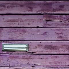 Lavender Post Minimalism (No Great Hurry) Tags: pink canada color colour art colors facade catchycolors square photography photo flickr colours purple image britishcolumbia lavender photographic photograph squareformat cube letterbox colourful saltspringisland amateur photoart 1000 squared 1000views ngh amateurphotographer cmwdpurple robinbarr june2014 nogreathurry robinakanogreathurry robinmauricebarr robinmauricebarralsoknownasnogreathurry
