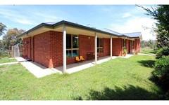3481 Murray Valley Highway, Bonegilla VIC