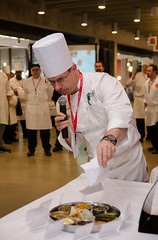 """Chef Conference 2014, Monday 6-16 K.Toffling • <a style=""""font-size:0.8em;"""" href=""""https://www.flickr.com/photos/67621630@N04/14303315500/"""" target=""""_blank"""">View on Flickr</a>"""