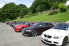 "EVO Welsh Weekender 2014 • <a style=""font-size:0.8em;"" href=""https://www.flickr.com/photos/66537738@N06/14305933696/"" target=""_blank"">View on Flickr</a>"