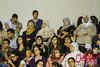 IMG_7031 (al3enet) Tags: حامد ابو المدرسة رنا الثانوية حسني تخريج الفريديس الشاملة داهش