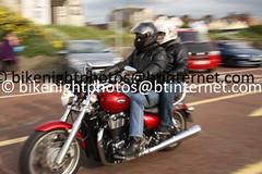 WSM_Bike_Nights_05_06_2014_image_170 (Bike Night Photos) Tags: charity sea front motorbike moto mag bikers westonsupermare bikeshow motorcyle northsomerset wsm royalbritishlegion poppyappeal rblr westonbikenights