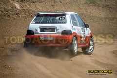 "1475-XXII Ara Lleida Campeonato Espan¦âa Autocross Molerussa • <a style=""font-size:0.8em;"" href=""http://www.flickr.com/photos/116210701@N02/14361096273/"" target=""_blank"">View on Flickr</a>"