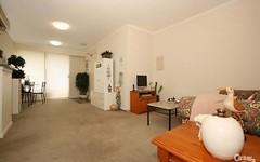 57/352-360 Kingsway, Caringbah NSW