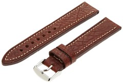 Hadley-Roma Men's MSM894RB-200 20-mm Brown Genuine Leather Watch Strap Discounts (sarahalava) Tags: brown leather watch mens strap 20mm genuine discounts hadleyroma msm894rb200