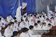 30 (Abdulbari Al-Muzaini) Tags: