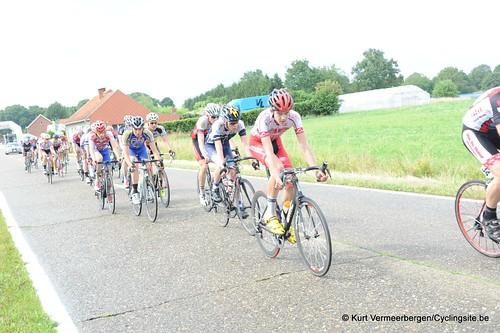 Junioren Blauberg (303)