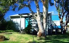 11 Merry St, Kioloa NSW